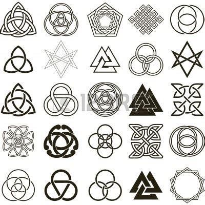 celtic symbols tattoo designs 27 symbol tattoos designs ideas
