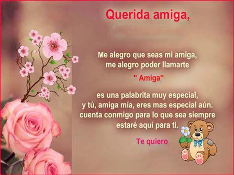 top rosas para una amiga especial wallpapers las mejores frases bonitas para una amiga que quieres mucho