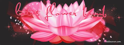 lyrics for lotus flower bomb covers fb covers timeline covers