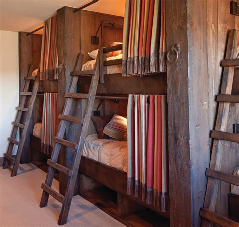 curtains for bunk beds bunk beds with curtains bedding sets