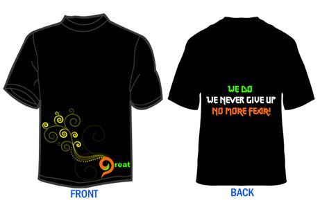 design tshirt online uk ijanportfolio design t shirt