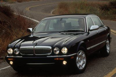 how to learn everything about cars 2002 jaguar xj series user handbook 2002 jaguar xj pictures photos gallery motorauthority