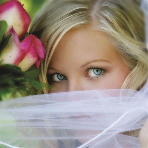 Wedding Hair And Makeup Utah by Wedding Hair And Makeup Ogden Ut Ogden Wedding Guide Salt
