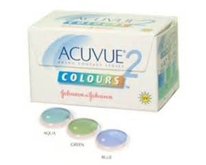 acuvue color enhancers pin aquamarine eye digital wallpapers kingdom on
