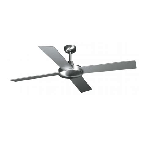 reverse ceiling fan direction without switch ceiling fan in matte nickel color with remote control