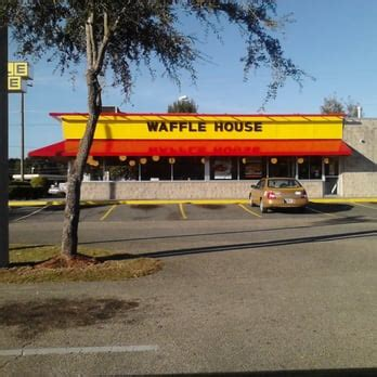 waffle house tallahassee fl waffle house american restaurants 777 capital cir sw tallahassee fl united