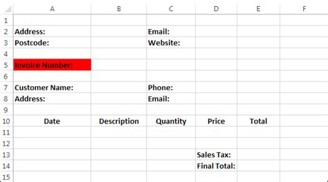 excel 2007 vlookup format issues vlookup two sheets excel 2007 use the excel vlookup