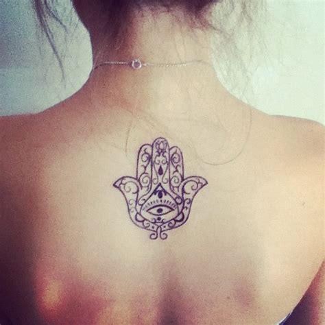 tattoo against islam religion the hamsa aka kaf al abbas crazy little thing called art