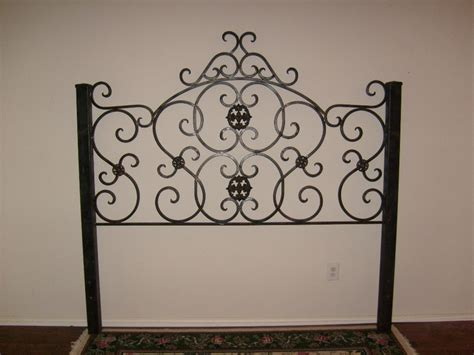 Fleur De Lis Headboard 29 Best Images About Tuscan Headboards On Pinterest Iron Gates Deco Bedroom And