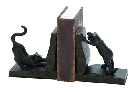 buy bookends 50 unique bookends for book
