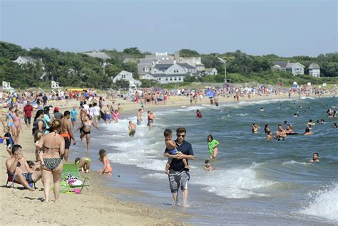 weather forecast in cape cod cape cod weather 70s and z ccol barker