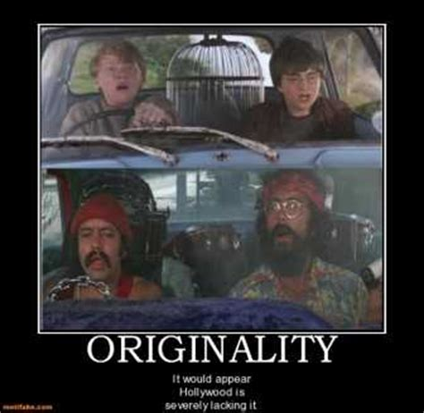 Cheech And Chong Memes - cheech and chong quotes memes