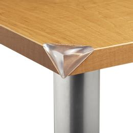 Kitchen Worktop Corner Protectors by Corner Guards The Container Store
