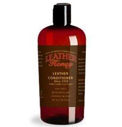 leather couch conditioner reviews leather honey leather conditioner reviews uses