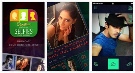 28 interesting indian social media caigns q2 2014 28 interesting indian social media caigns of quarter 2
