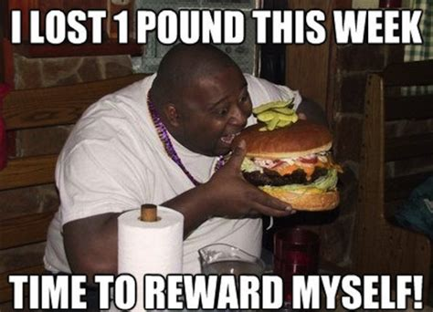 Weights Memes - 18 hilarious fat loss memes supplement centre