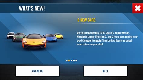 bentley exp 10 speed 6 asphalt 8 asphalt 8 airborne adds lamborghini hurac 225 n bentley