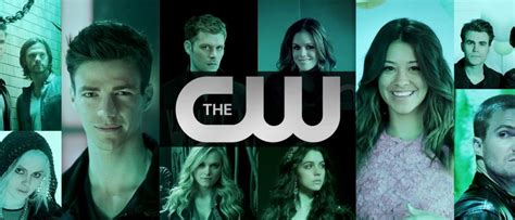 c w the cw prepares to launch subscription free streaming