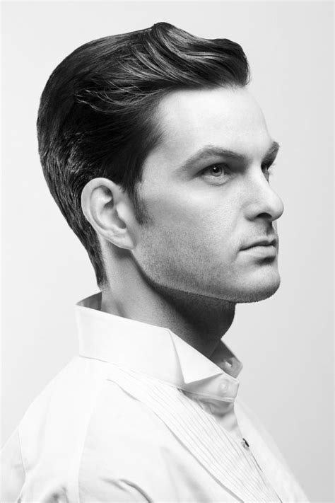 cheap haircuts denver co 294 best images about men s hair on pinterest hairstyles