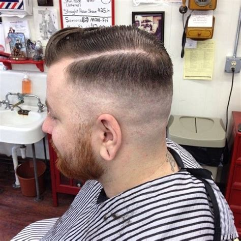 master haircuts in chicago 996 best images about men s hair and grooming on pinterest