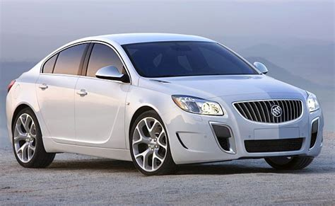 25 best ideas about buick regal on buick