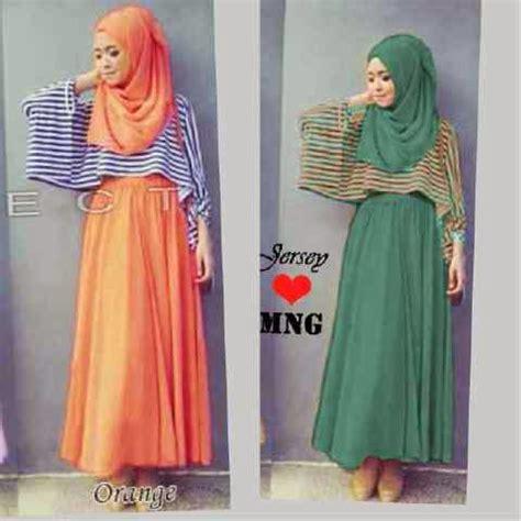 Dress Wanita Sw Dress Erlin koleksi baju wanita murah berkualitas fk41 stelan