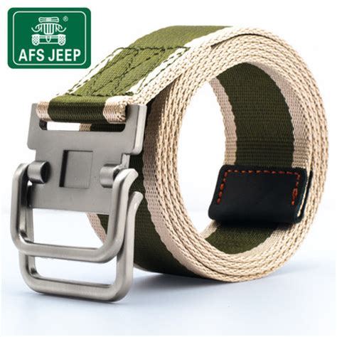 Jeep Belt Buckle Popular Jeep Belt Buckles Buy Cheap Jeep Belt Buckles Lots