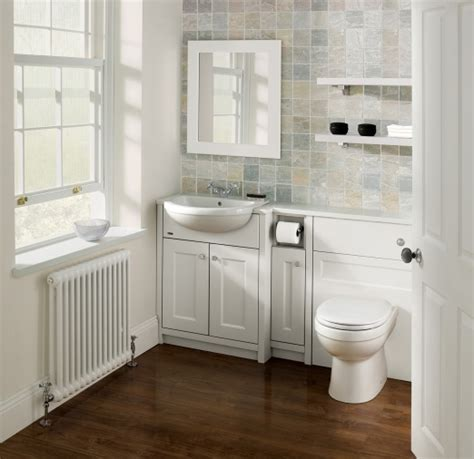 Heritage Bathroom Furniture Original Brown Heritage Heritage Bathroom Furniture