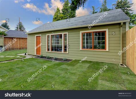 guest house in backyard 100 small backyard guest house backyard skatepark