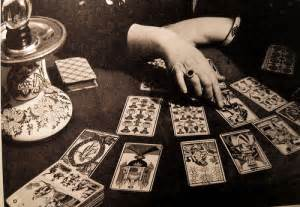 tarot tarot card readings predictions in dubai uae quot demystifying your future quot