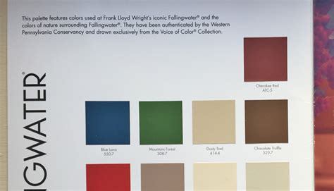 frank lloyd wright paint colors ideas frank lloyd wright colors black design historic