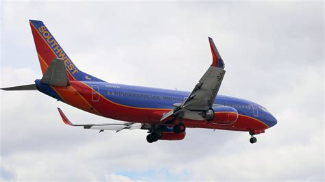 southwest sale southwest airlines 72 hour sale cheap flights from