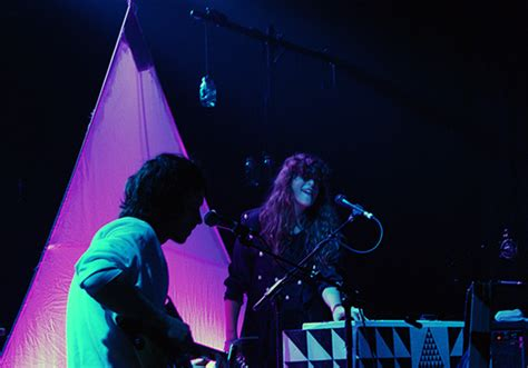 beach house band beach house band live www pixshark com images galleries with a bite