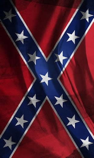 confederate flag background confederate flag iphone wallpaper gallery
