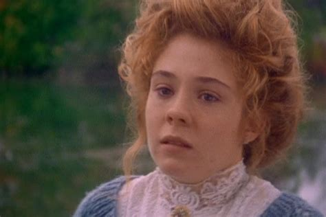 anne of avonlea anne anne of avonlea anne of green gables image 4291670 fanpop