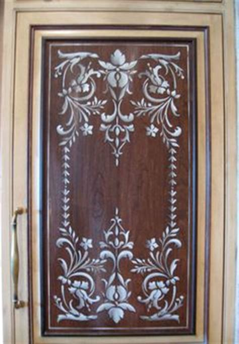 stencils for cabinet doors stenciling and pattern ideas for doors stencils design