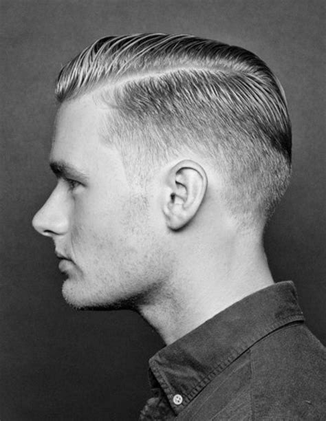 google mens haircuts men s side part hairstyles 2013 google search hair