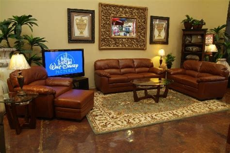 cream leather sofa paint cream wall with mirror also pictures combined with brown
