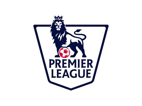 transferts premier league mercato premier league