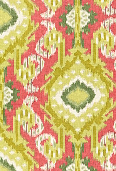 Ns Sabri Ikat Navy 116 best f schumacher fabrics images on schumacher fabric wall coverings and