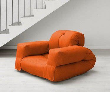 convertible armchair convertible futon armchair