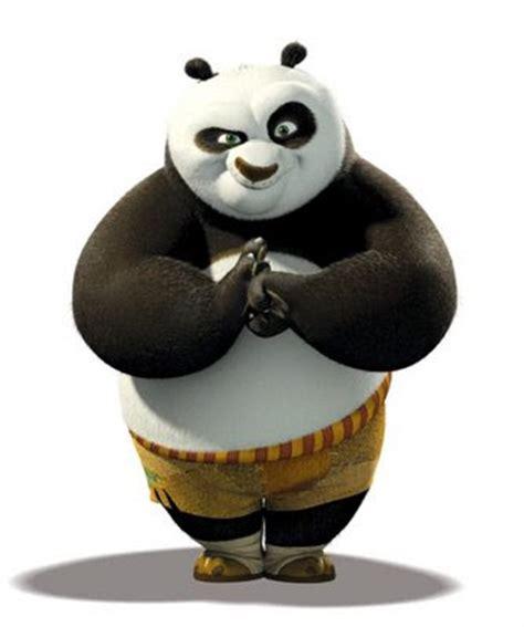 imagenes kung fu panda 1 dibujos a color kung fu panda dibujos a color