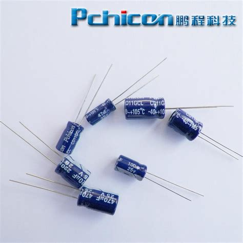 nichicon capacitor distributor in india electrolytic capacitor manufacturers 28 images capacitor products capacitor snap in aluminum