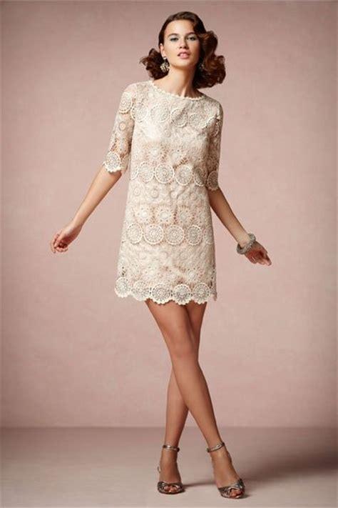 swing hochzeitskleid vintage hochzeitskleid alte spitze