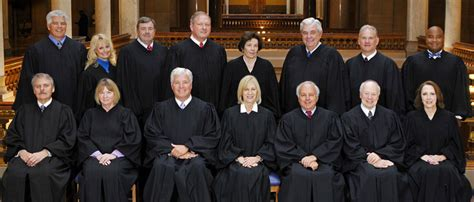 Indiana Appellate Court Search Courts In Gov Judges Of The Court Of Appeals