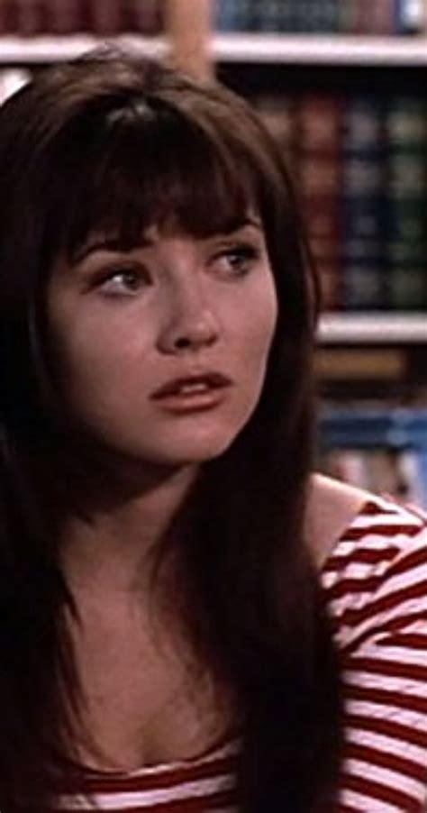 wedding bells imdb quot beverly 90210 quot wedding bell blues tv episode 1992