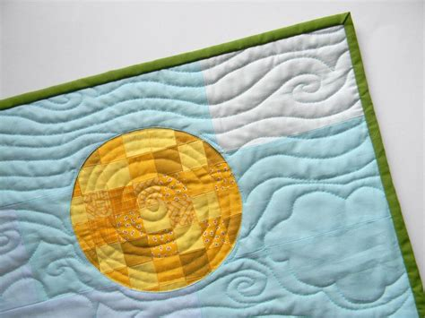 Free Motion Quilting Clouds by 17 Best Images About Cloud Patterns On Quilt