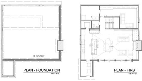 foundation floor plan slab on grade floor plans gurus floor