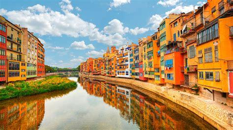 Hôtels de charme à Girona