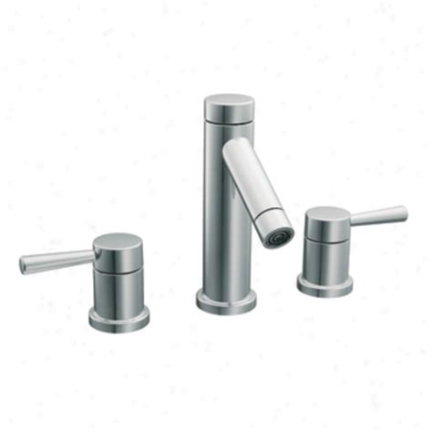 Robern Faucets Robern Cdc1530as Cd Series Cabinet Arch Beveled Mirrored